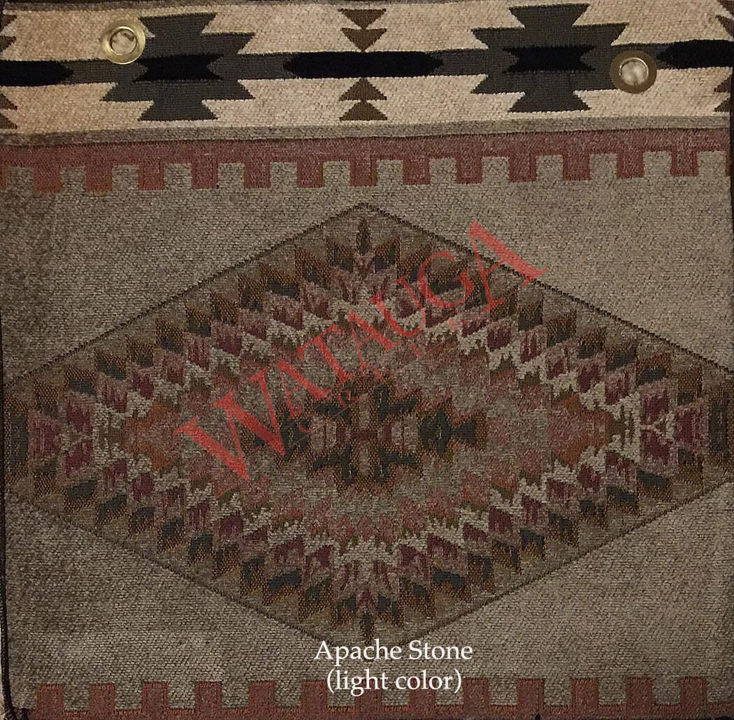 Apache Stone (light color)