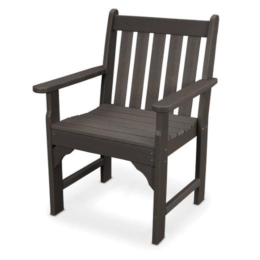 Vineyard Garden Arm Chair