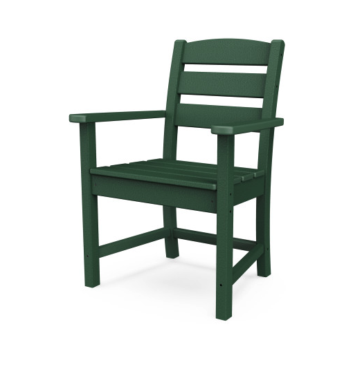 Lakeside Dinning Arm Chair