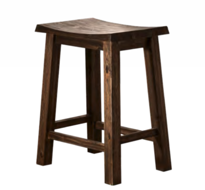 St Croix Counter Stool