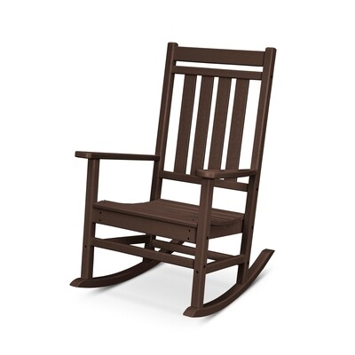 Plantation Porch Rocking Chair
