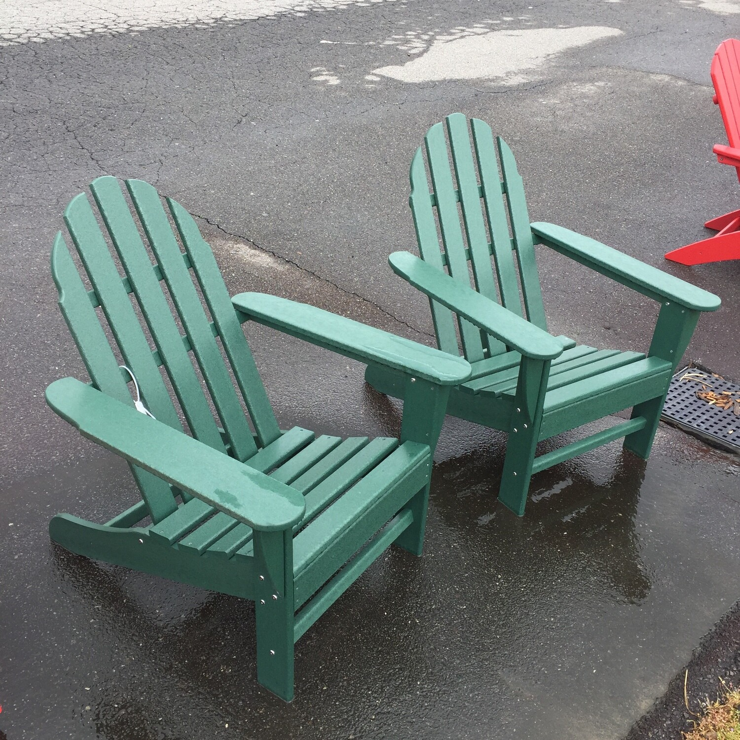 Adirondack Chair   Call for Special Price !