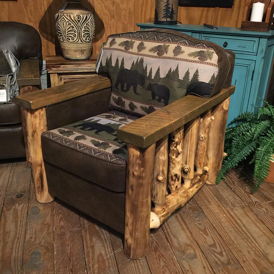 Apen Chair