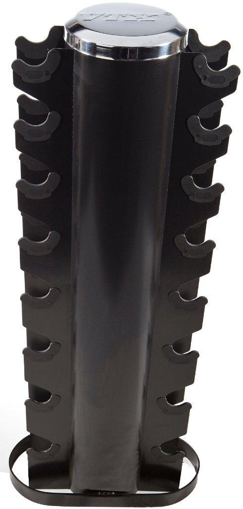 VTX Dumbbell Rack 8 pair