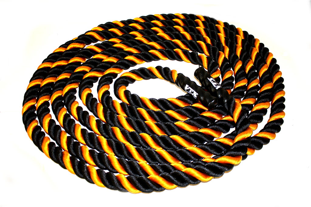VTX Training Ropes