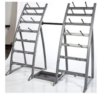 Troy Lite Storage Rack