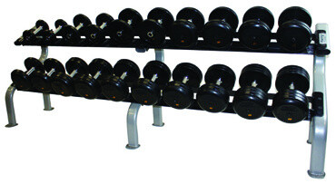 Troy Pro-Style Dumbbell Pack