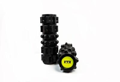 VTX Advanced Foam Roller