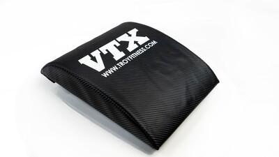 VTX Exercise Ab Mat