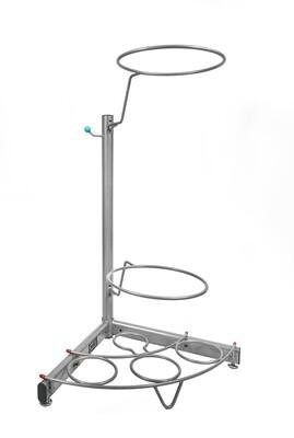 Light Accessories Rack (Small)