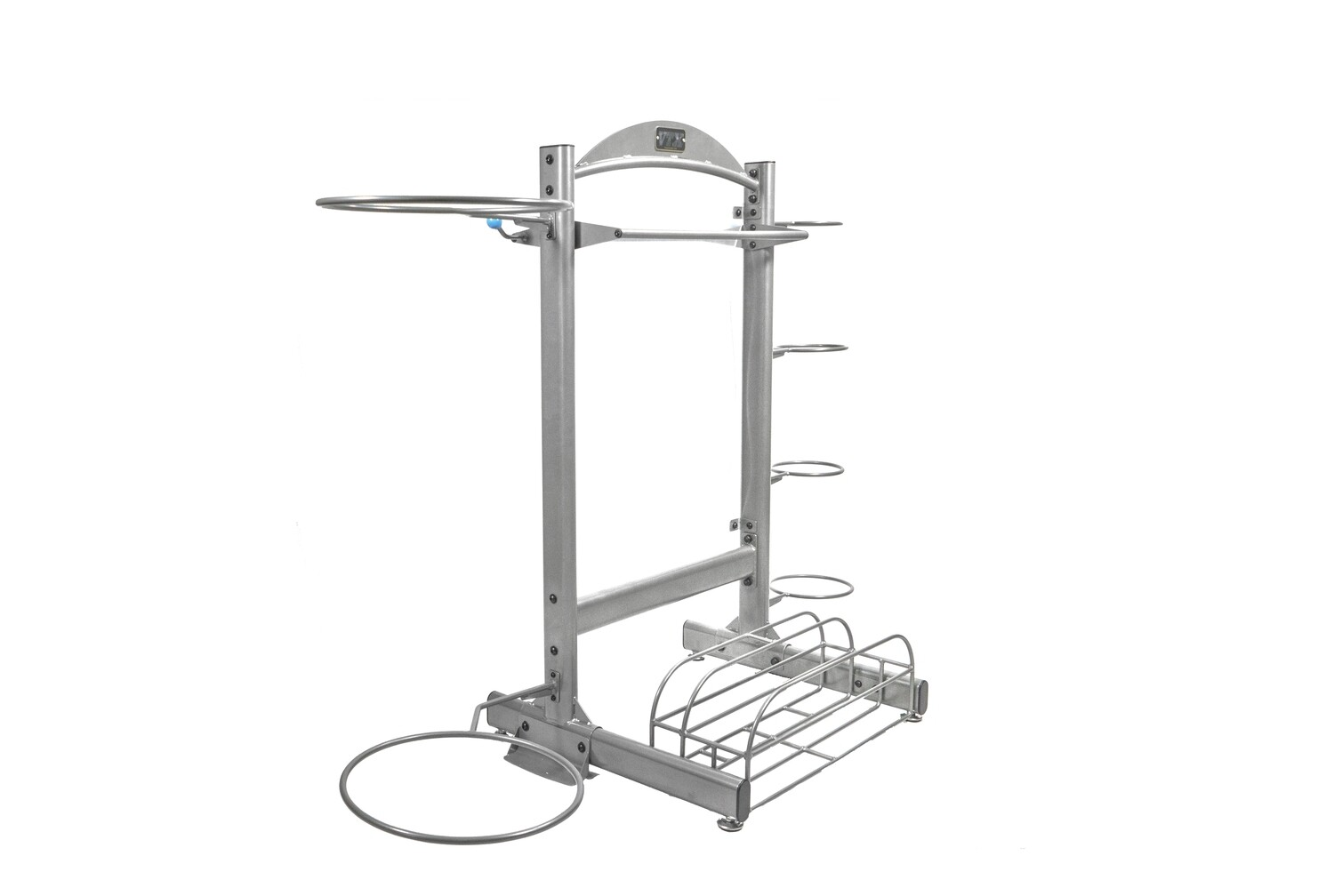 Light Accessories Rack (Medium)