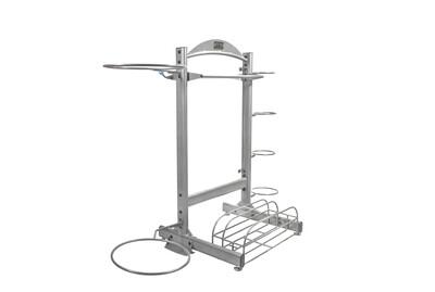 Light Accessories Rack (Medium)