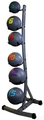 Functional Training Med Balls Pack