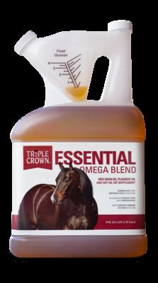Essential Omega Blend Oil/Case