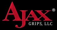 AJAX GRIPS Online Store