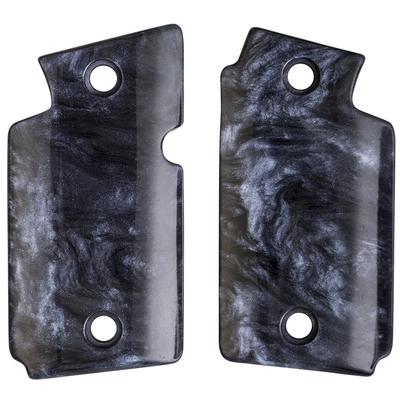 Sig Sauer 238 Black Pearlite