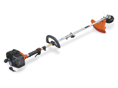 Tanaka TBC 260SF 25cc SplitShaft Grass/Brush Cutter