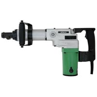 """Hitachi H55SCK Demolition Hammer 3/4"""" Hex W/Case"""