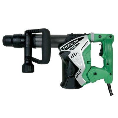 Hitachi H45MRY SDS Max Demolition Hammer