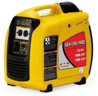 MiTM 1700-iMS0 Generator