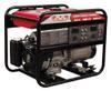 MiTM 4000-0MSO Generator