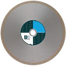 Barranca Diamond BD-301 10