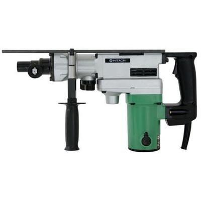 Hitachi DH38YE Spline Shank 1-1/2 Rotary Hammer