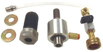 Tanaka 29898 Wet Kit For Gas DrillsTED 262HS/270PFHS