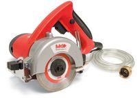 MK Diamond MK-70 Handheld Tile / Masonry Saw