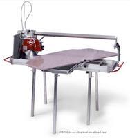 MK Diamond MK-512-6 Wet Cutting Tile & Stone Saw