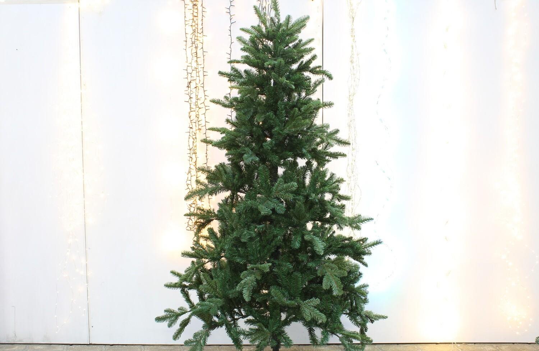 Albero di Natale Minnesota