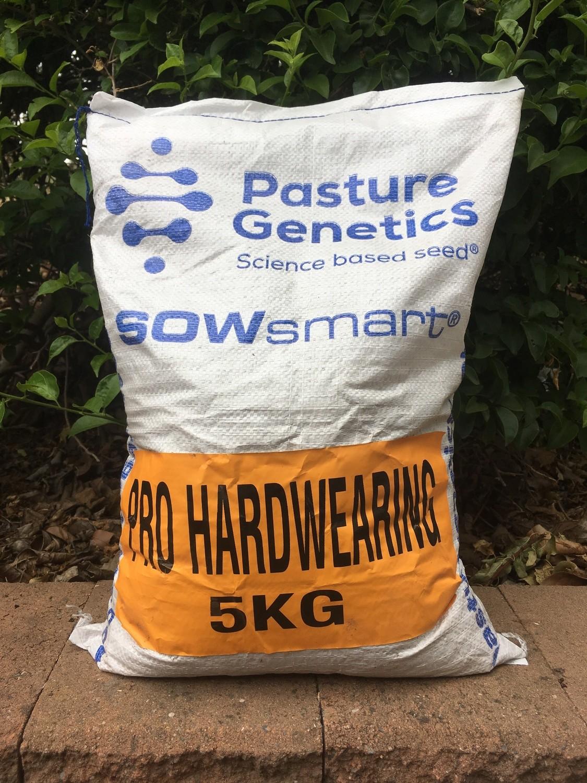 Pro-Hardwearing Blend Seed 5kg