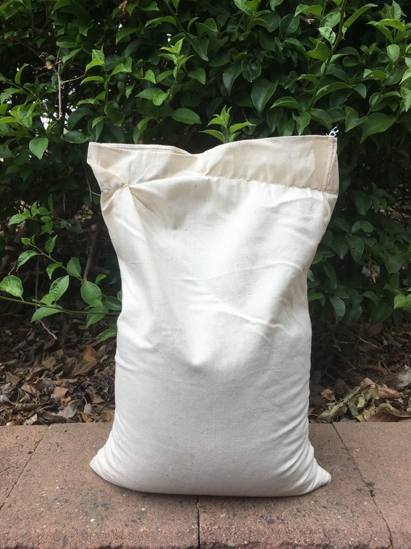 RTF Seed 5kg