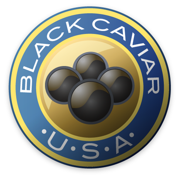 Black Caviar USA