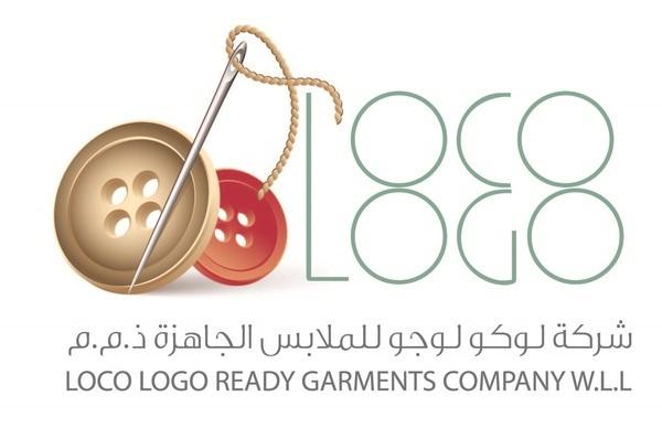 LOCO LOGO Online