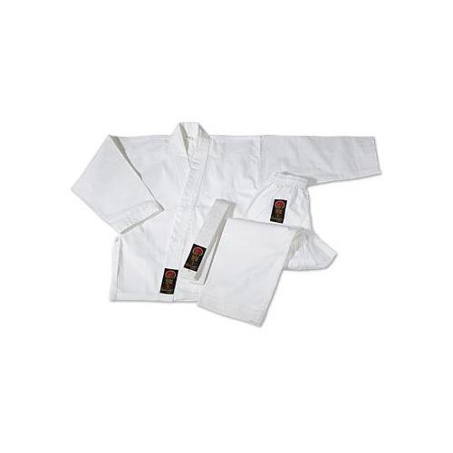 Karate Uniform