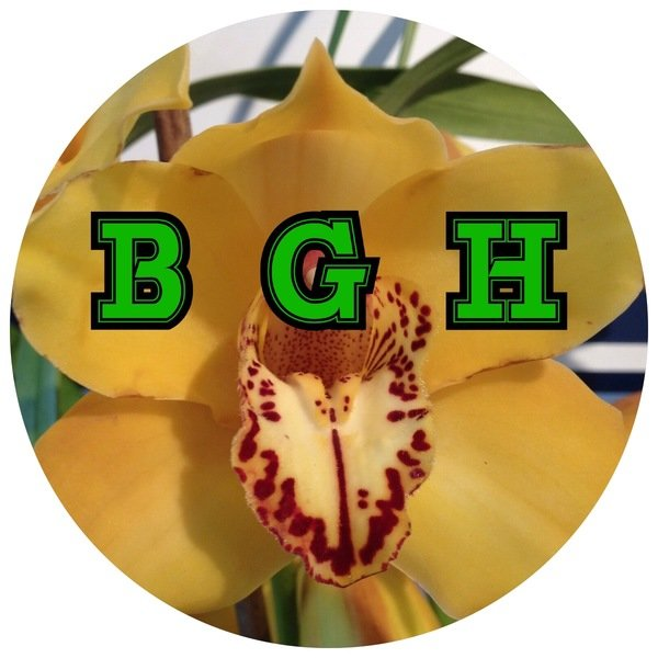 BRADS GREENHOUSE CARNIVOROUS PLANT NURSERY CANADA