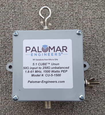 1032773246 - Antenna Products
