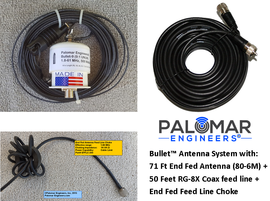 1122772503 - Bullet Antenna Products