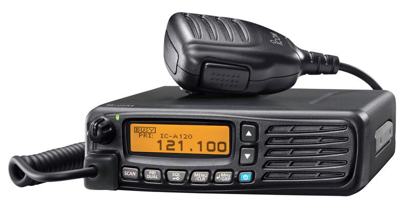 1153643679 - Transceiver RFI Kits