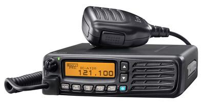 1153643680 - Transceiver RFI Kits