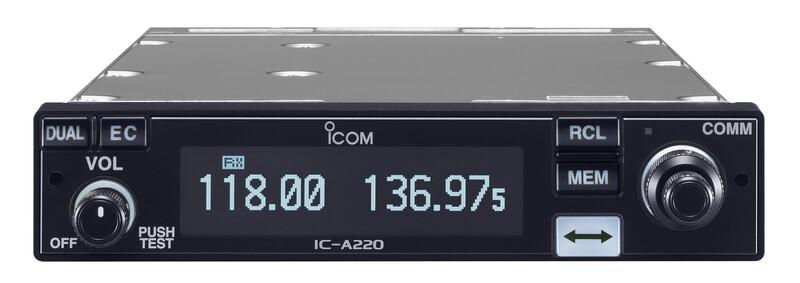 1153643714 - Transceiver RFI Kits