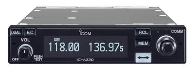 1153643715 - Transceiver RFI Kits