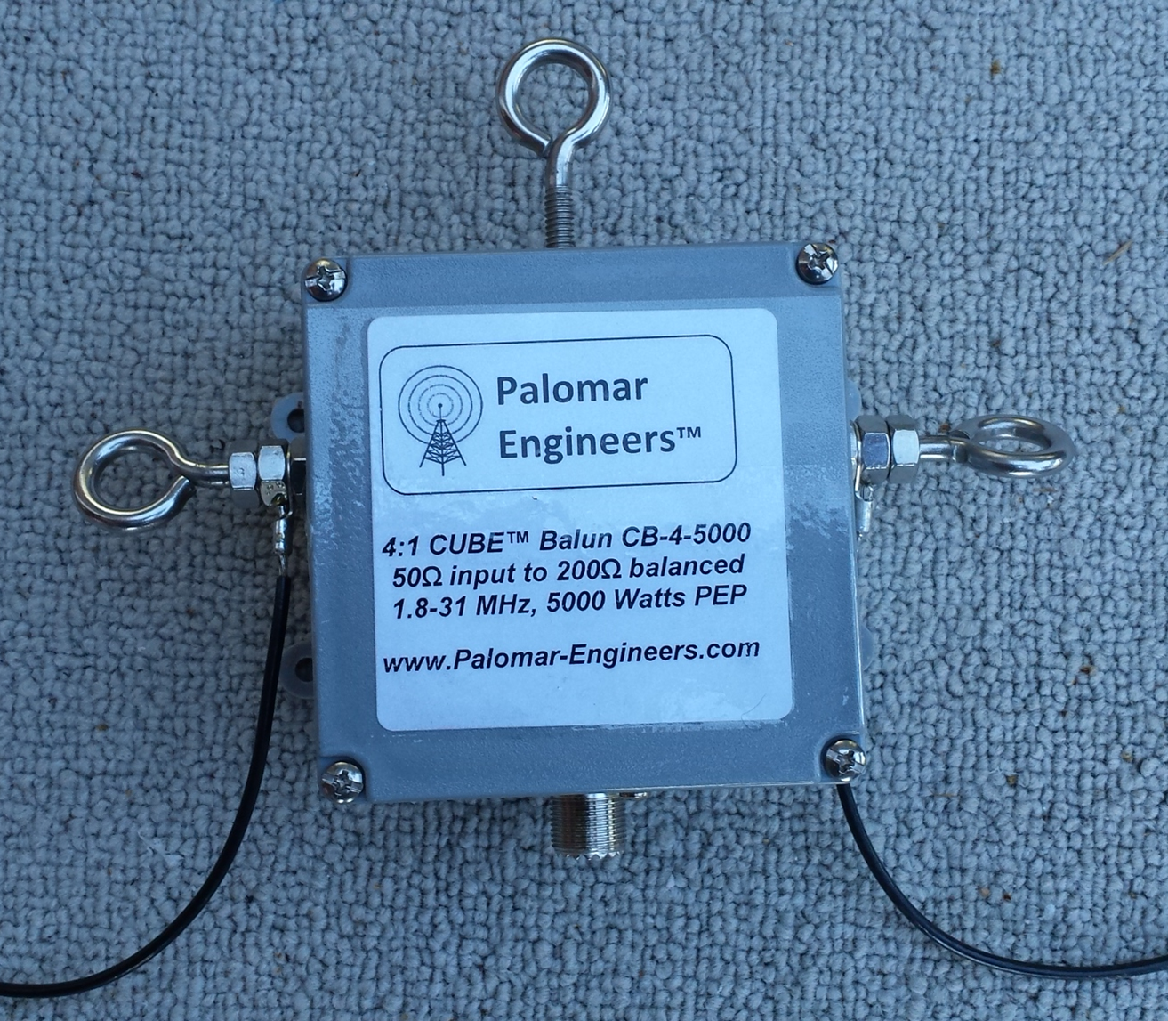1200485183 - Antenna Products