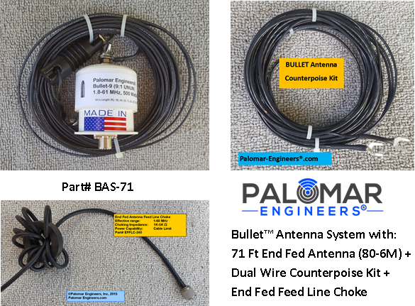 1220804581 - Bullet Antenna Products