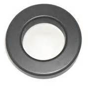1449260001 - Ferrite Core Products