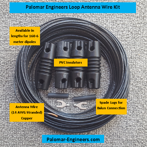 1625482910 - Antenna Products