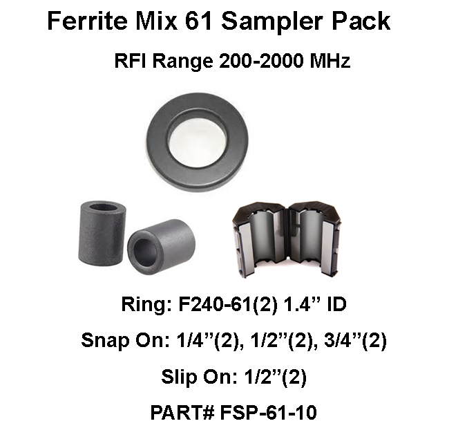 1939449974 - Ferrite Core Products