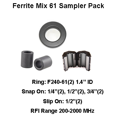 1939462955 - Ferrite Core Products
