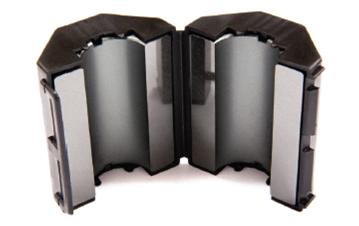 581480127 - Wall Wart RFI Noise Filter